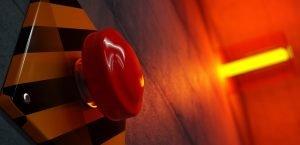 emergency-preparedness-training-Cocciardi-and-Associates